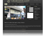Lawlor Properties
