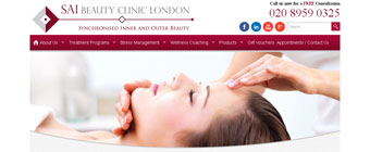 sai-beautyclinic-london