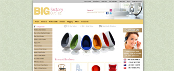 bigfactoryoutlet-bigcommerce-template