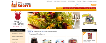 the-cooking-source-BigCommerce